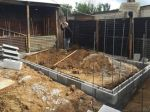 Andrew Pepper Foundation Builds Homes In Guatemala